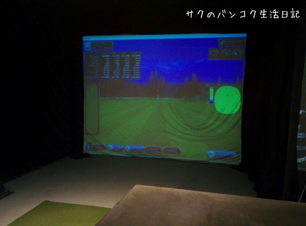 初心者におすすめのゴルフレッスン!バンコクゴルフセンター@ Sukhumvit soi 31