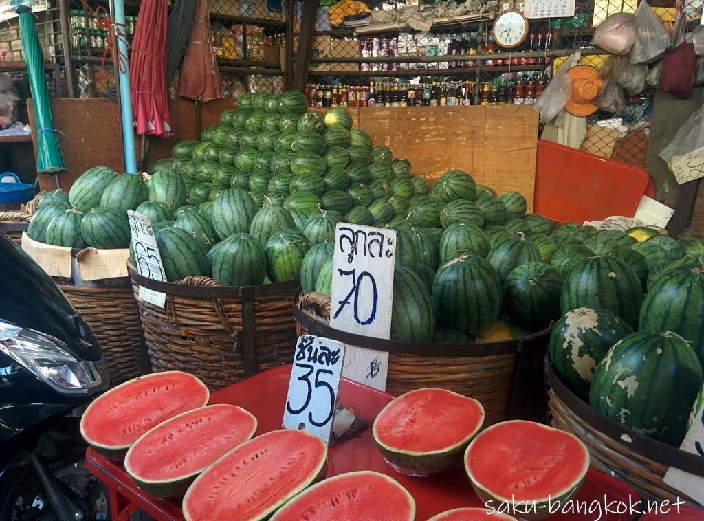 タイ・バンコク観光に関するまとめ記事紹介