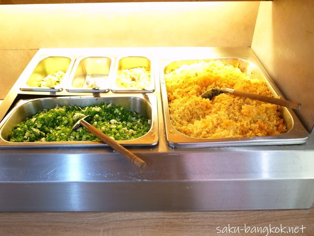 タイ国内に26店舗展開!バンコクでうどんを食べるなら丸亀製麺へ