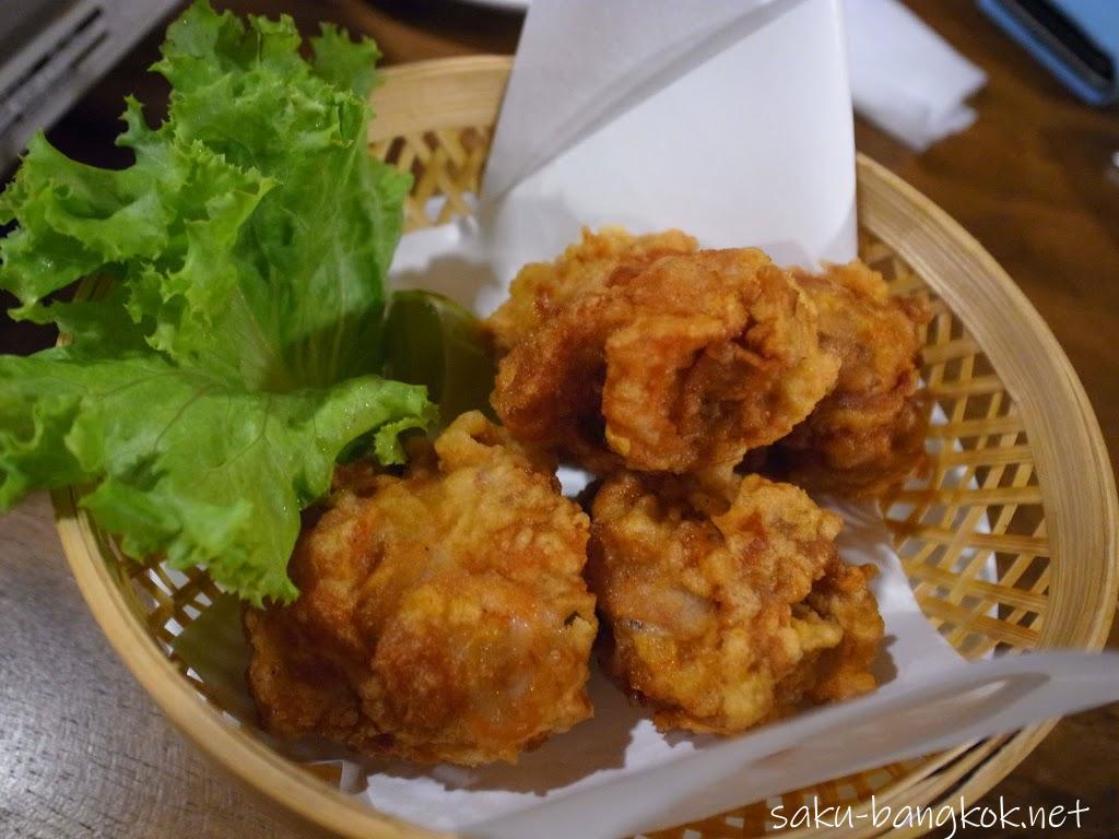 【福いち】モツ鍋が美味しいオンヌットの居酒屋食堂