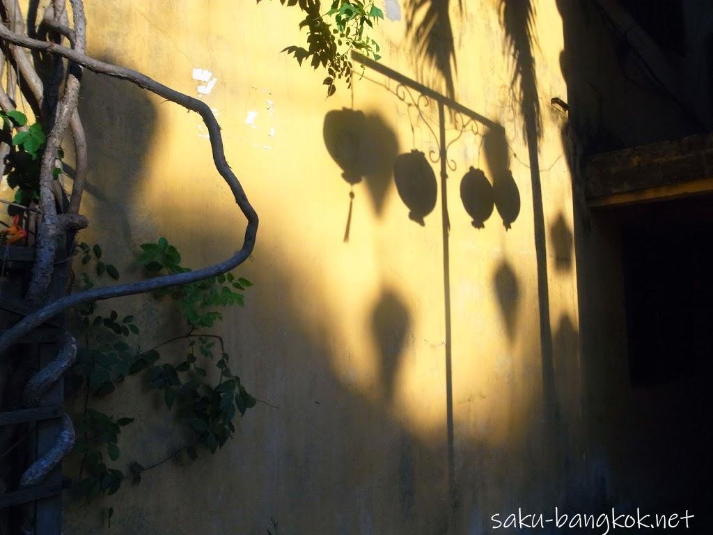 写真で振り返るホイアン街歩き【ダナン・ホイアン旅行記2017