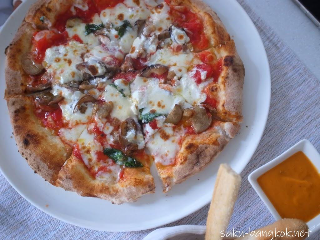 ビエンチャンの美味しいフレンチ&イタリアンの店3選