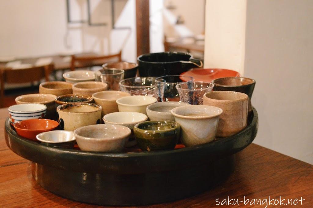 【HANAZEN(ハナゼン)】はアーリーのおしゃれで美味しい和食ダイニング