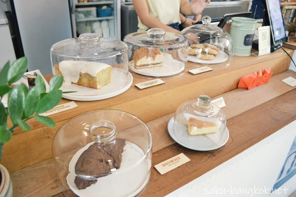 アーリーのFabcafe(ファブカフェ)はものづくりができるおしゃれカフェ