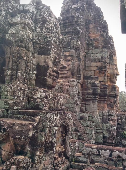 f:id:saku_bangkok:20160714231723j:plain
