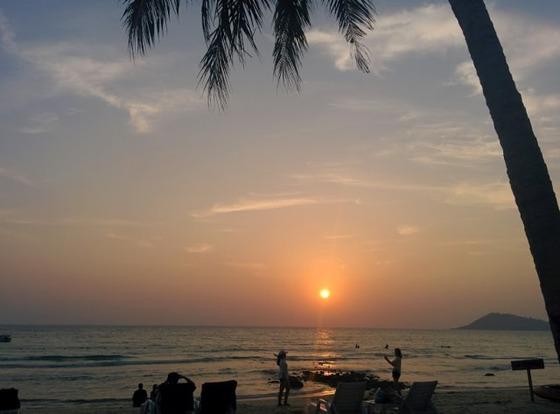 f:id:saku_bangkok:20160726135642j:plain