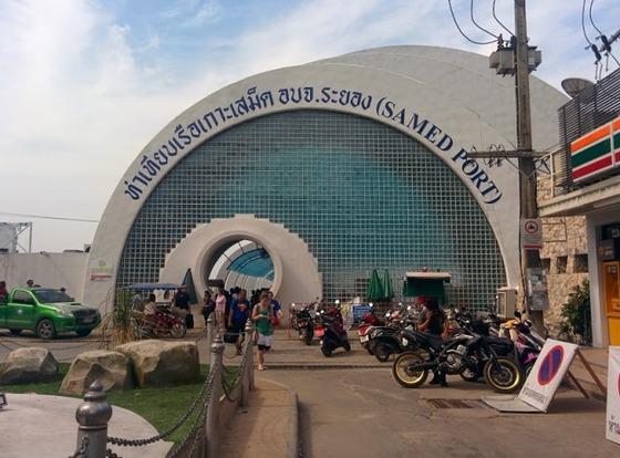 f:id:saku_bangkok:20160726141528j:plain