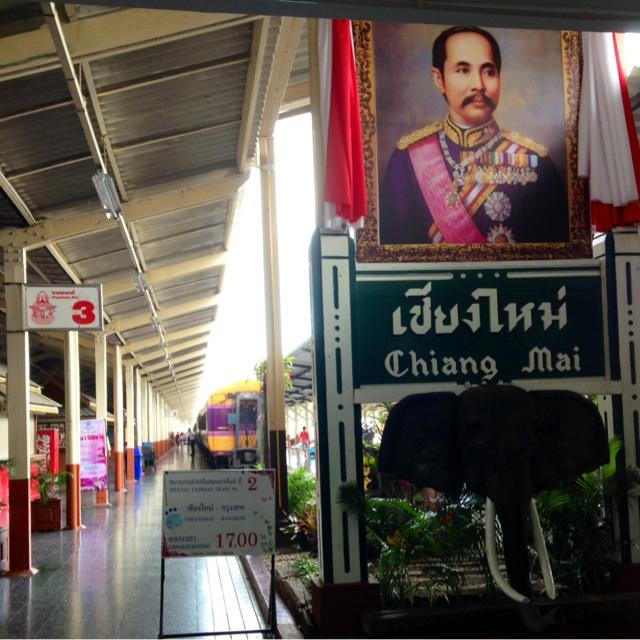 f:id:saku_bangkok:20161130013047j:plain