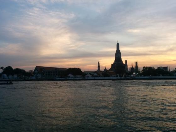 f:id:saku_bangkok:20161221210934j:plain