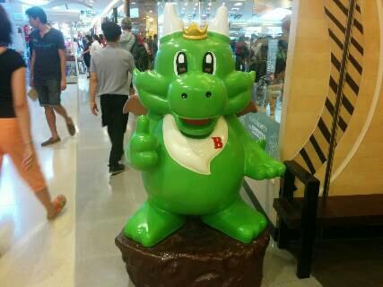f:id:saku_bangkok:20161222142635j:plain