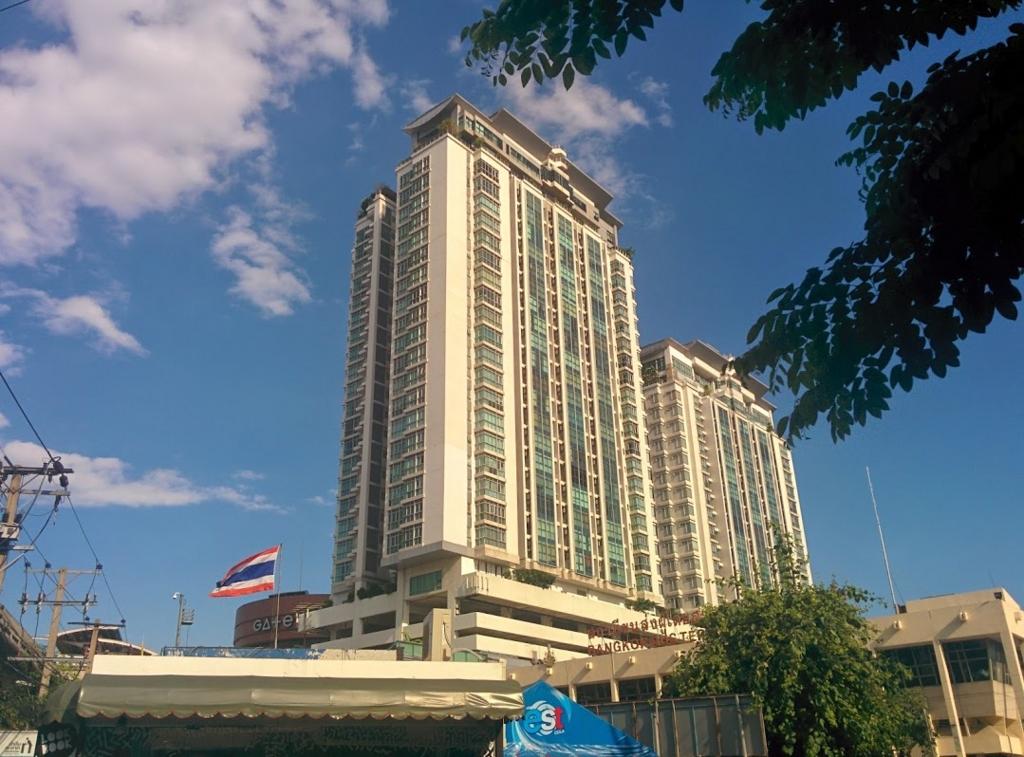 f:id:saku_bangkok:20170404123515j:plain
