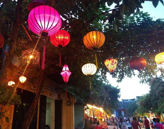 f:id:saku_bangkok:20170817221730j:image