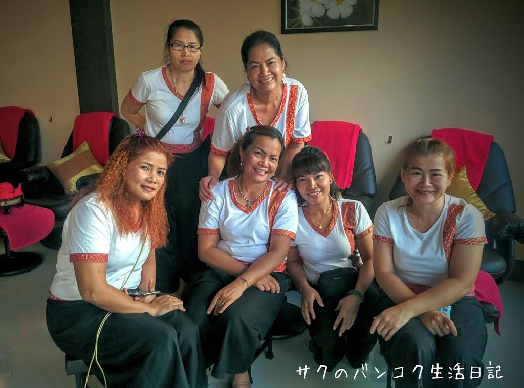 f:id:saku_bangkok:20171004223834j:plain