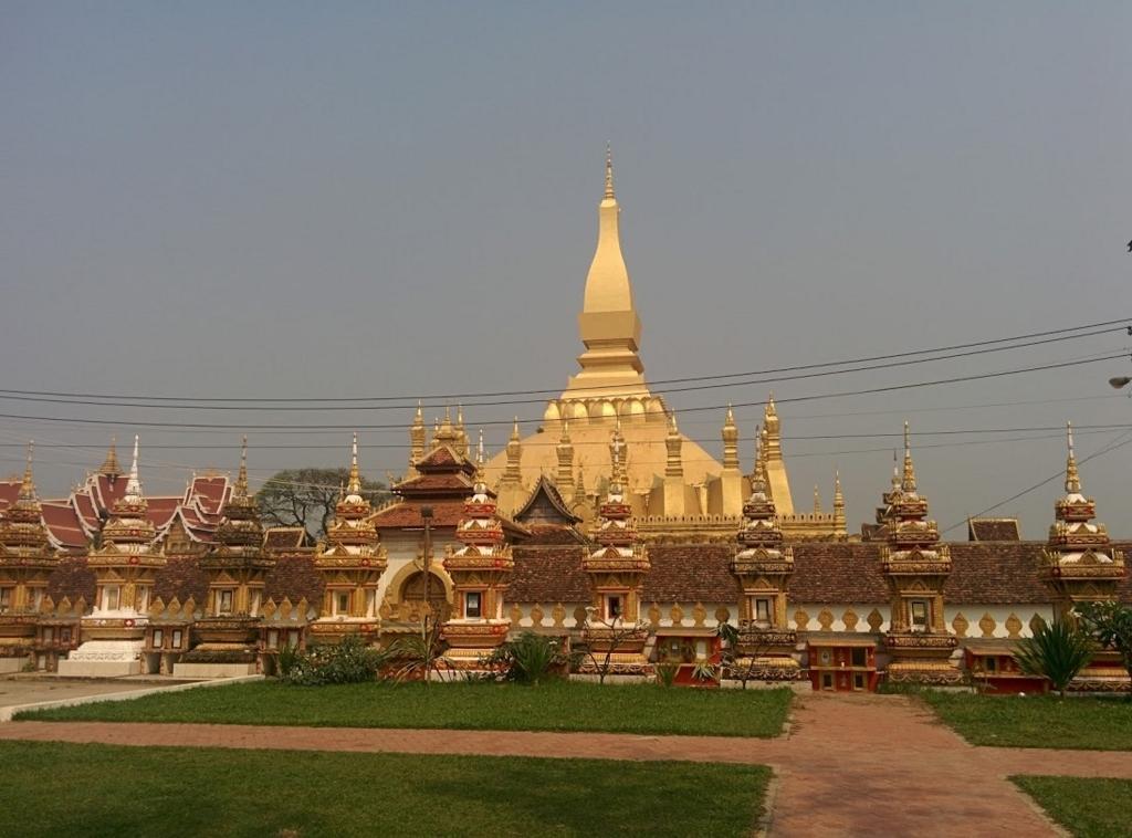 f:id:saku_bangkok:20171103170548j:plain
