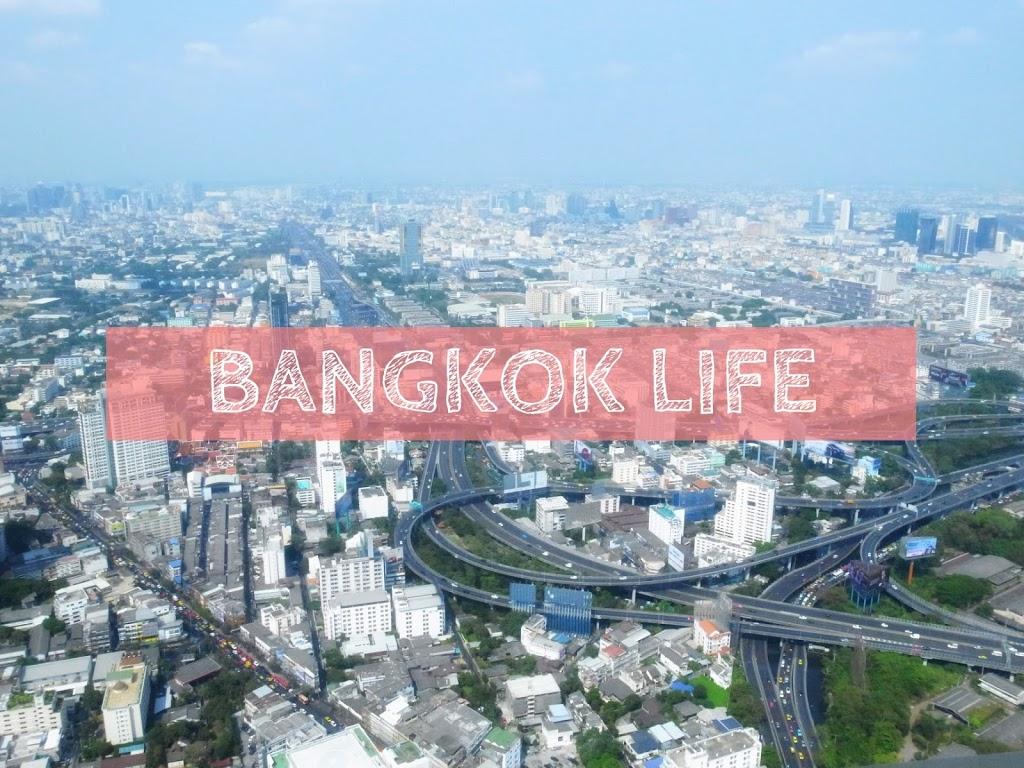 f:id:saku_bangkok:20180120183642j:plain