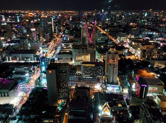 f:id:saku_bangkok:20180131202117j:plain