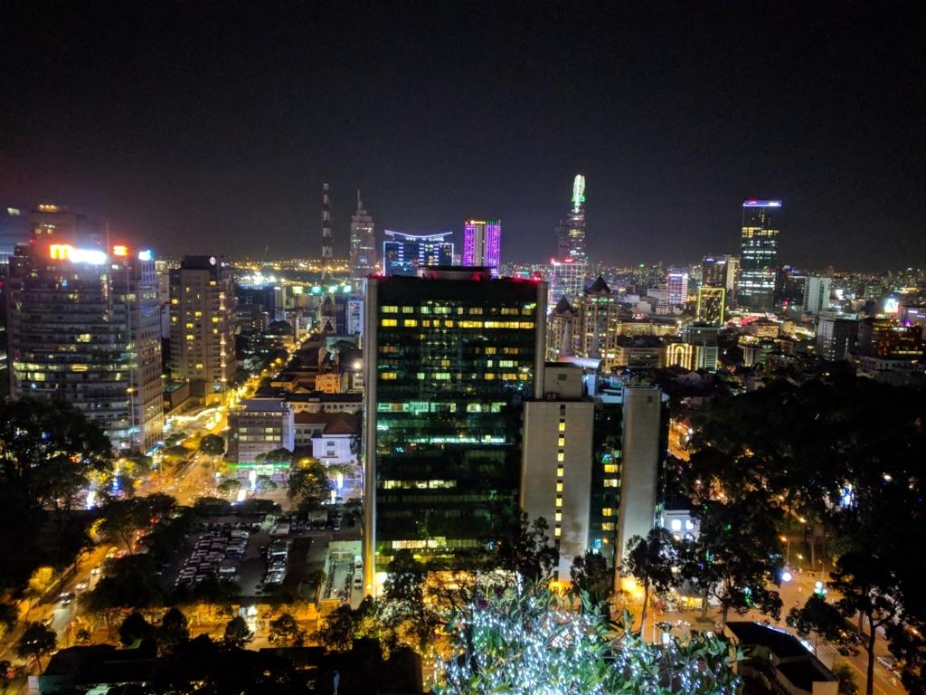 f:id:saku_bangkok:20180206225518j:plain