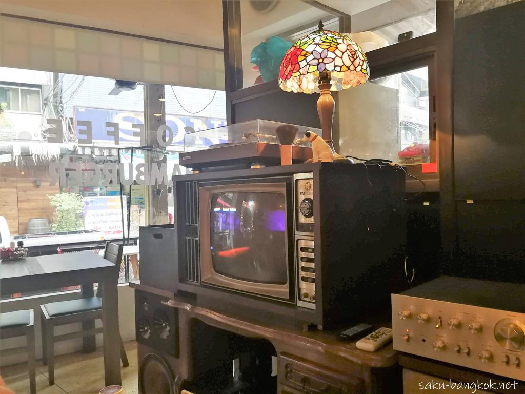 f:id:saku_bangkok:20181013195814j:plain