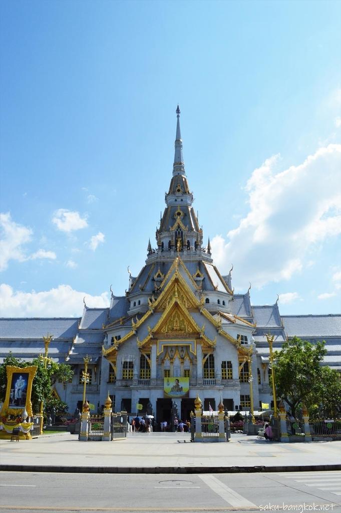 f:id:saku_bangkok:20181106222541j:plain