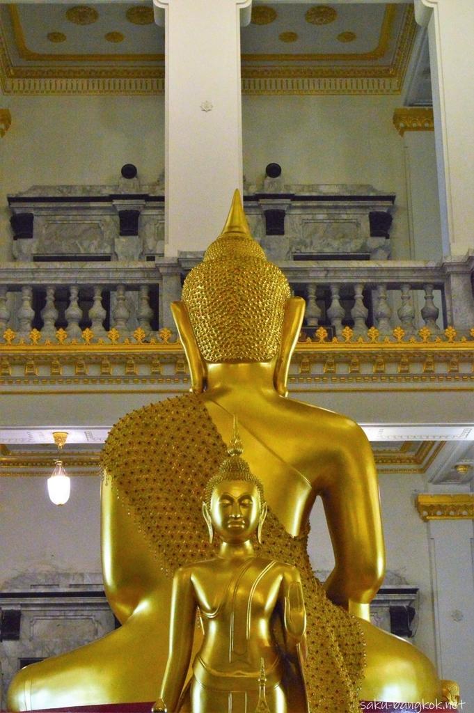 f:id:saku_bangkok:20181106223609j:plain
