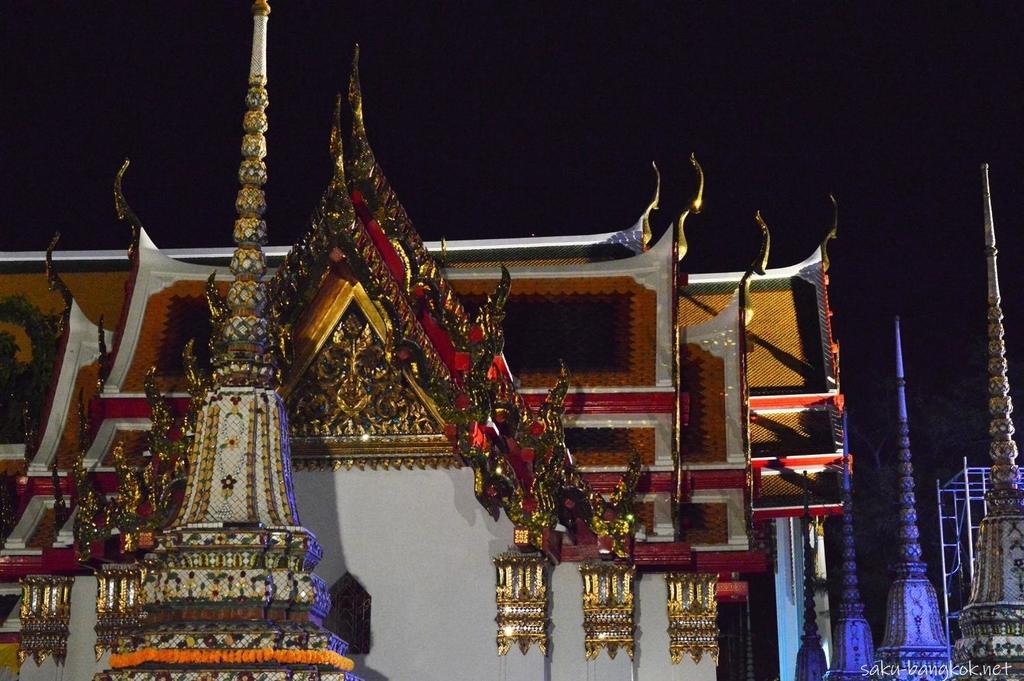 f:id:saku_bangkok:20181109183740j:plain