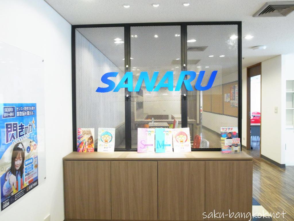 f:id:saku_bangkok:20181113191037j:plain