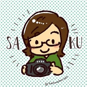 f:id:saku_bangkok:20181120190215j:plain