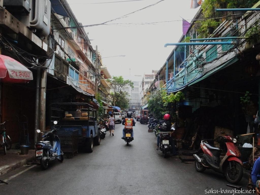 f:id:saku_bangkok:20181130172858j:plain