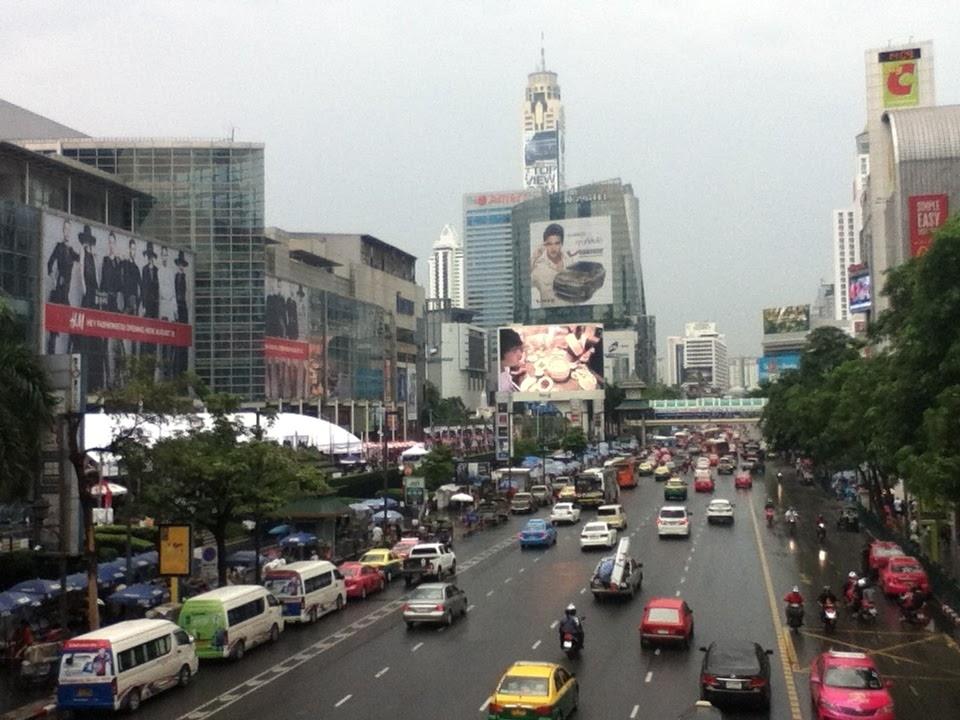 f:id:saku_bangkok:20190107211843j:plain