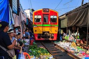 f:id:saku_bangkok:20190108163046j:plain