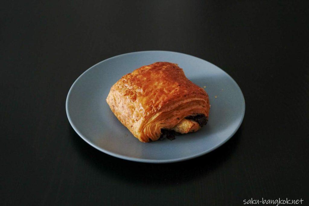 【Délifrance】美味しいクロワッサンをデリバリー