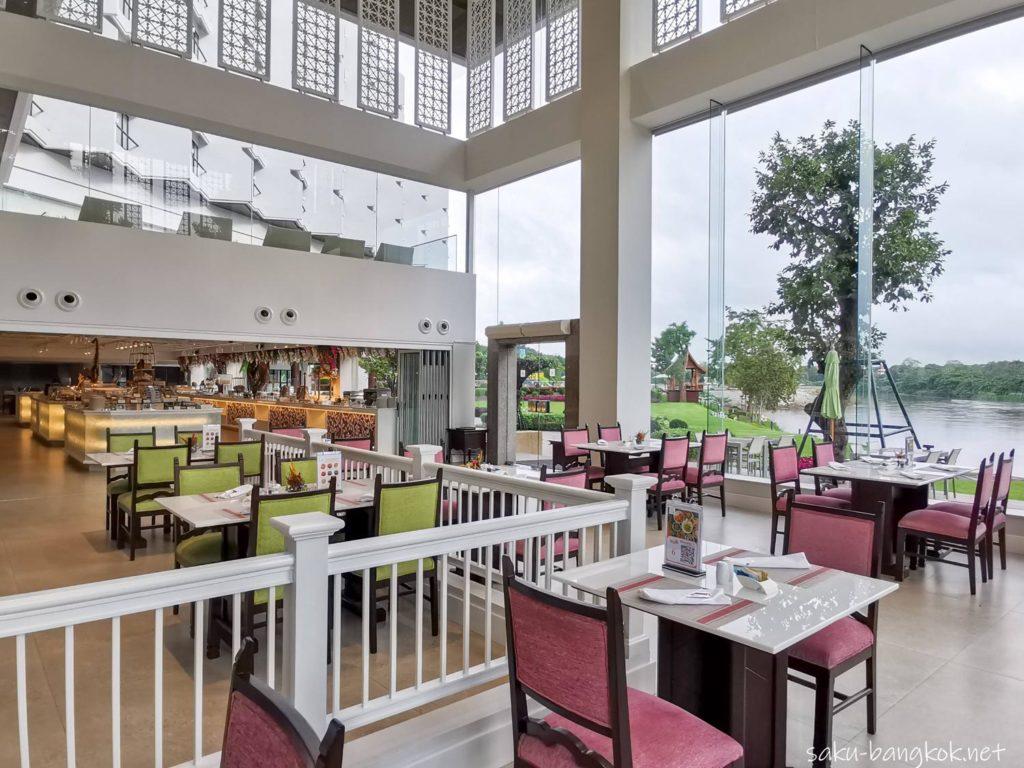 【ザ リヴァリー バイ カタタニ】ファミリーにおすすめのチェンライのホテル[PR]