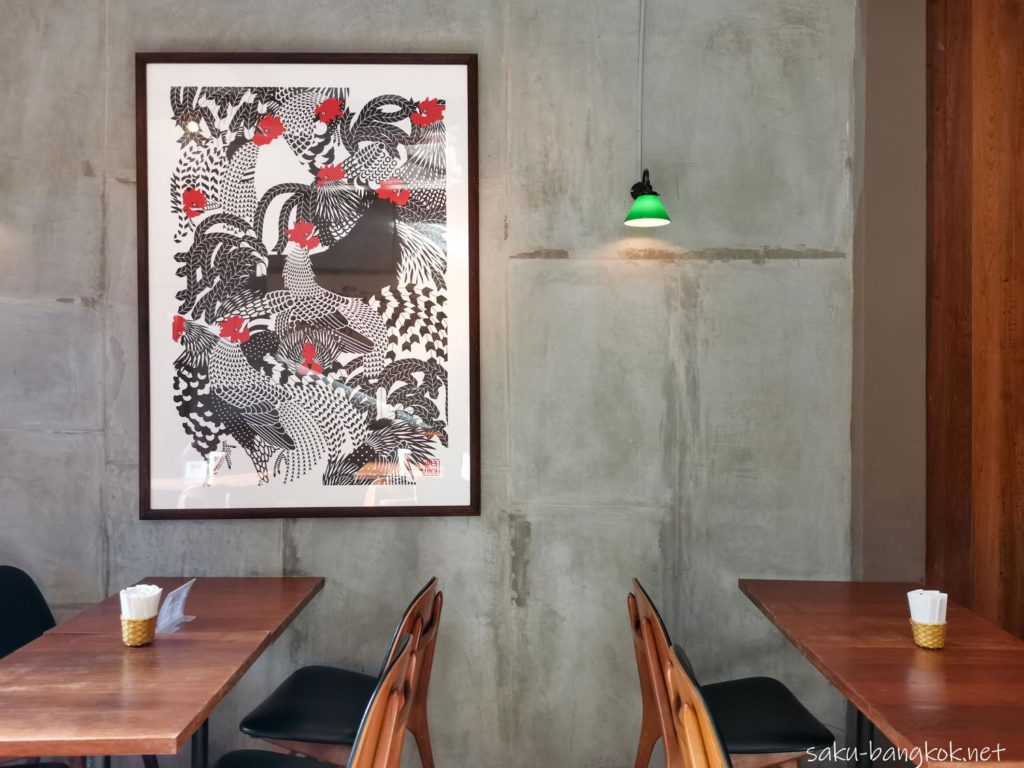バンコクグルメ 【ソウルフードマハナコン】トンロー駅近で女子会にもぴったりのタイ料理店[PR]