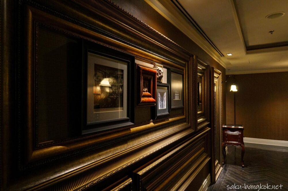 【ホテルレビュー】ホテルミューズバンコク宿泊記