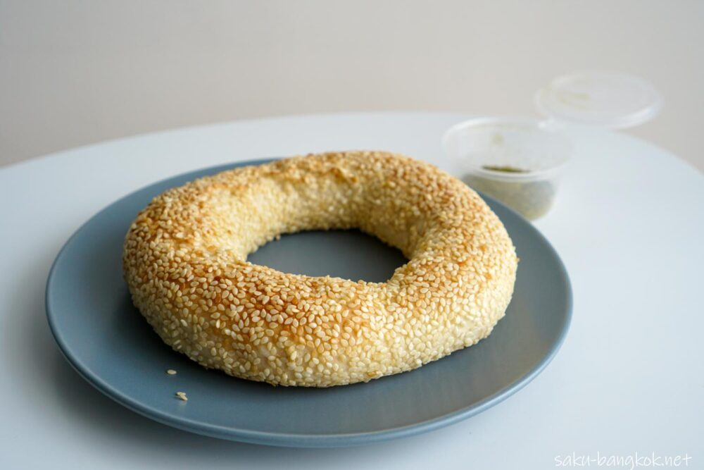 【フムスバンコク(Hummus Bangkok)】あっさり味でヘルシーな中東料理をデリバリー[PR]